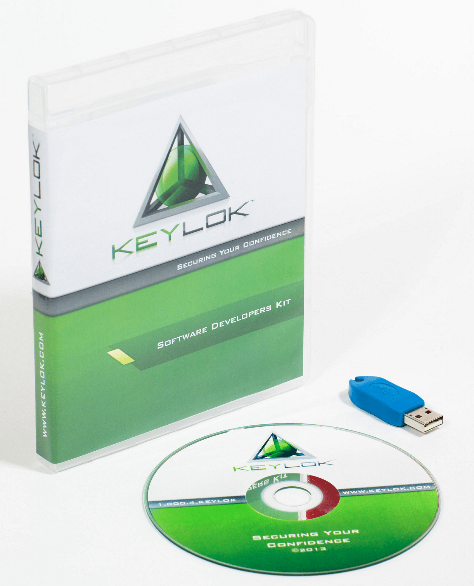 software developers are leaving competitors for keylok s software keylok is experiencing a steady influx of software and systems developers who are switching from competitors citing reasons of ease of implementation of